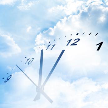Symbolique des heures doubles for Heure miroir 06h06