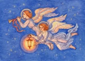 atelier-communiquer-avec-les-anges