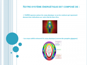 systeme-energetique-du-corps-humain